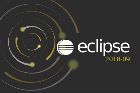 Eclipse 4.9