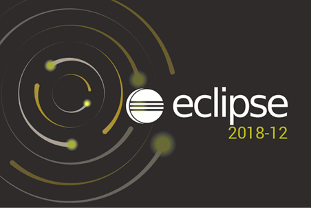 Eclipse 4.10