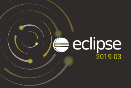 Eclipse 4.11